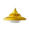 LED防爆平台灯CBPC8720LG