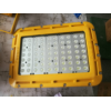 LED防爆投光灯GBT010L
