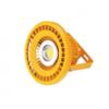 大功率LED防爆灯CBFC8185