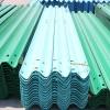 山东公路护栏板送货安装优质护栏板立柱生产基地山东聊城航发