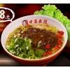 美食加盟推荐快餐加盟商丘中福华餐饮服务有限公司