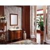 北欧浴室柜什么牌子好_红橡浴室柜耐用_江门市阿洛尼厨卫有限公