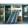 货物电梯施工公司/扶梯电梯装潢装修/新乡市锐进电梯有限公司