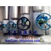 保温套防烫-专业保温套-上海南泉绝热科技有限公司