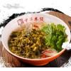 小吃加盟赚钱_米线加盟项目_商丘中福华餐饮服务有限公司