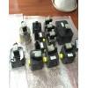 销售KRACHT齿轮泵现货-原装KRACHT-上海市维特锐实