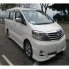 339中港租車价格_深港商务包车服务_香港天地旅运有限公司
