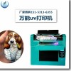 山东uv打印机河北包装盒标牌印刷机厂家江苏酒瓶打印机价格