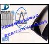 DN300钢带增强HDPE排水排污波纹管