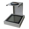 玻璃、塑料定性偏光应力仪PSV-202