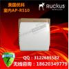 美国优科R510/901-R510-WW00室内AP