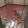 制冷冷库安装设备冷藏设备安装制冷冷库配件维修批发钦贤供