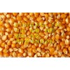 旺川求购:玉米、菜饼、麸皮、棉粕