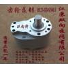 齿轮泵CB-B16,CB-B20,CB-B25,CB-B32