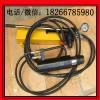 MS15张拉机具气动张拉机具18266785980