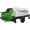 混凝土输送泵-电机