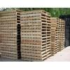 福州木托盘厂家提供优质二手木托盘供应,实木托盘出售