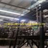 ABS电镀金属回收设备|电镀金属回收设备