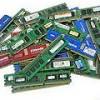 厦门回收电子电器电脑手机主板