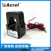 AKH-0.66/K-Φ36开口式电流互感器改造项目用