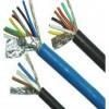 HYA通信电缆/HYA电话线