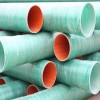 供甘肃玻璃钢管道和兰州玻璃钢管
