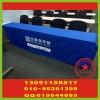 北京桌布烫印标志硅胶泳帽丝印标志放大镜丝印标厂