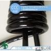 IK555型长伸缩式吹灰器弹性电缆PSSL型螺旋电缆