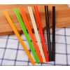 PCT合金筷子塑料,食品级,可配任何颜色,过环保耐高温240