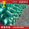 玻璃钢电缆保护管道玻璃钢夹砂管道电力电缆管加工批发
