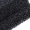 活性碳除甲醛过滤棉网工业废气/空气过滤净化器蜂窝状活性炭海绵