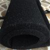 活性炭海绵活性炭过滤网活性炭滤网活性炭过滤棉