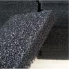 活性炭过滤棉过滤油烟高效绵粗效过滤水质海棉