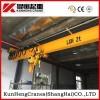 锟恒起重专业供应单双梁悬挂起重机电动悬挂端梁