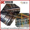 专业加工定制KBK轨道KBK柔性组合式起重机钢轨铝轨