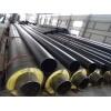 旧小区改造专用保温管亿钢管道信赖厂家