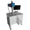 3D激光打标机/焊接/切割
