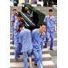 广州天河搬家、广州天河人人搬家公司