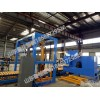 加气砖薄膜自动打包机生产厂家