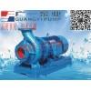 广州-广一水泵-直联式空调泵-直联式空调泵直销