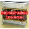 电容器串联电抗器