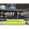 fs免拆一体板设备厂家质量第一