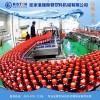 饮料机械销量稳步前进,天津市饮料机械认准品牌