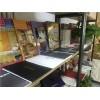 南京3dmax室内设计培训学成即就业艺尔教育艺尔供
