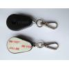 防盗拉线盒商品展示防盗绳钥匙扣
