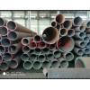 亚汇管业厂家直销各种合金钢管
