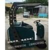 手推式扫地机|福州洁驰环保科技有限公司