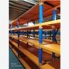 齐天货架专业经营重型货架订做、重型仓储货架订做等产品及服务