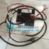供应霍克充电机TP20-24厂家代理商