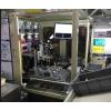 非标全自动插脚机自动装配机生产厂家